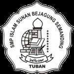 SMP Islam Sunan Bejagung